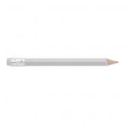 """Mini ołówek """"Minik""""  (AP791382-01)"""