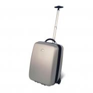 Zestaw toreb podróżnych, 3 częściowy, w zestawie zamek szyfrowy (V4599-32)