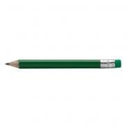 """Mini ołówek """"Minik""""  (AP791382-07)"""
