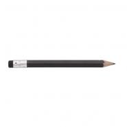 """Mini ołówek """"Minik""""  (AP791382-10)"""