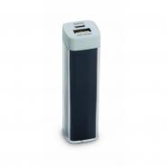 Akumulator, bateria zapasowa, źródło dodatkowej energii, 1200mA,  złącza USB i do urządzeń Apple (V3333-03)