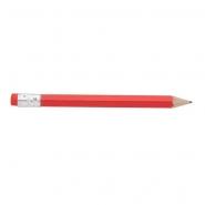 """Mini ołówek """"Minik""""  (AP791382-05)"""