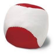''Zośka'', piłka do żonglowania (V4006-05)