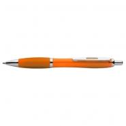 """Długopis """"Swell""""  (AP6155-03)"""