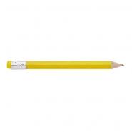 """Mini ołówek """"Minik""""  (AP791382-02)"""