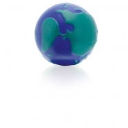 "Antystresowa piłka ""Planet""  (AP791117)"