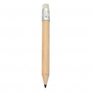 Mini ołówek (V7699-00)