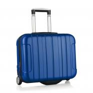 Podróżna torba na 2 kółkach  (V4936-04)