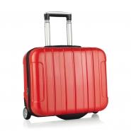 Podróżna torba na 2 kółkach  (V4936-05)